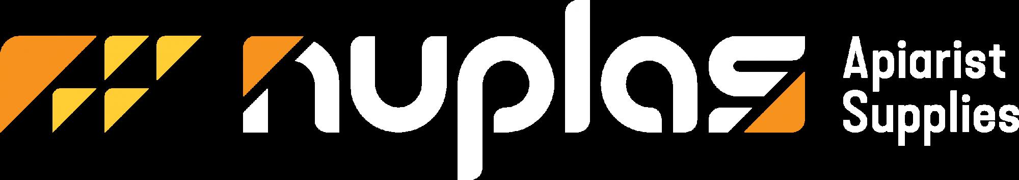 Nuplas Apiarist Supplies | Australia