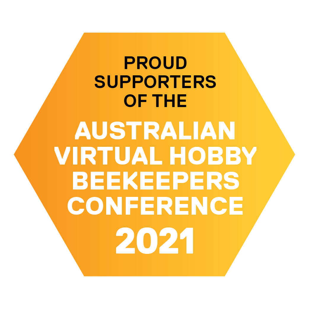 Bee Keepers Conference 2021